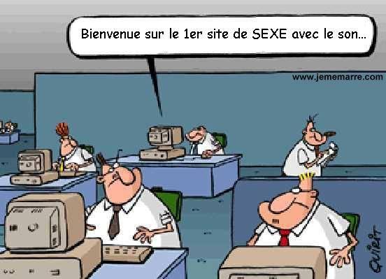 HA HA HA (en images) 1er_sexe_site_avec_son