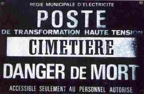 Panneaux comiques - Page 3 Cimetiere_danger_mort